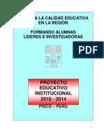 PEI-2012-SEC.