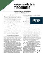 Tipografía I_apuntes