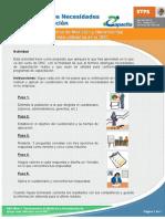 cuestionario DNC.pdf