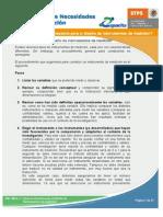 elementos para diseño de instrumento demedida en DNC.pdf