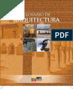 Glosario+Arquitectura