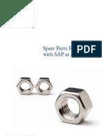 SAP -SPM