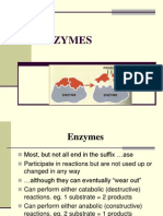 enzymes-110704205258-phpapp01