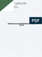 1.4 Simbologia ISA & SAMA