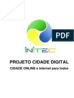 cidadedigitalinitec.pdf