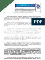 Apostila de Dicas Civil Parte 2 Prof. Rodrigo Bessa