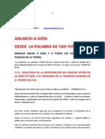 ANUNCIO A SION. 2 de febrero 2013.pdf