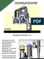 inyectormeui-110929164237-phpapp01
