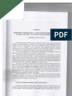 carte rascanu boli de piele.pdf