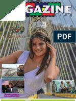 Magazine 94