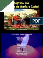 Presentación_Novena