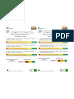 Autoevaluación_ICHU-12-13-II