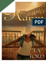 Aaren - T.A. Ford