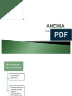 54092882-Anemias