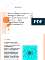 potencial electrico (1).pptx