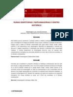 ruínas urbicentro.pdf