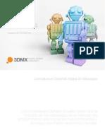 lic_div_012012.pdf
