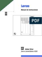 BA_9300_Servo-convertidores_v4-0_E.pdf
