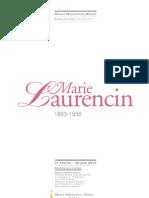 DOSSIER_PRESSE_M_LAURENCIN.pdf