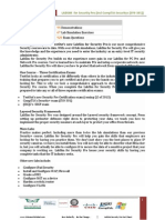 LABSIM for Security Pro Fact Sheet