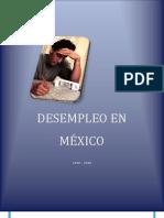 desempleo-1990-2010