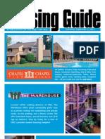 DTH Housing Guide