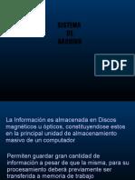 sistema de archivos.pptx