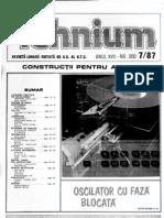 tehnium 8707.pdf
