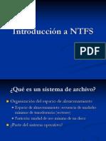 Introducción a NTFS.pptx