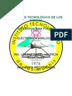 Practica_4._DISENANDO_UNA_FUENTE.doc
