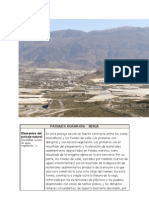 Comentario paisajes agrarios- BERJA.doc
