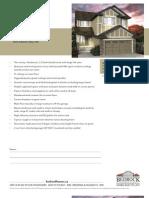 AMB2192_BrightonID_654AdamsWay.pdf