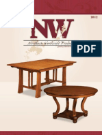 Northern Woodcraft
