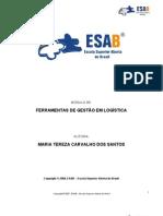 Ferramentas_de_Gestão_em_Logística