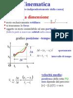 lezione-2-cinematica-BW