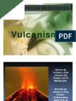 007-Volcanismo-2010
