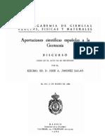 Jiménez Salas - Aportaciones Científicas Españolas a la Geotecnia [1982].pdf