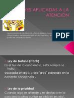 LEYES APLICADAS A LA ATENCIÓN.pptx