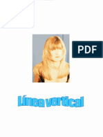 Linea Vertical.