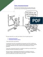 Python Diretrizes
