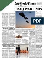 nytimesparody