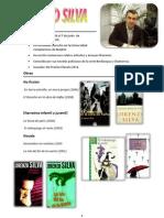 Laura Cuerva, Encarny, Sergio Galvez - Infografia. El Alquimista Impaciente.