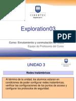 Unidad02-Redes LAN Virtuales