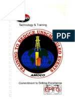Amoco_-_Drilling_Manual
