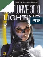 Wordware.publishing.lightWave.3D.8.Lighting.apr.2004.eBook DDU