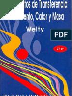 Welty_Cap_1