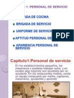 brigadadeserviciocapitulo1-110501182914-phpapp01