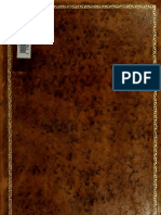 Brasões da Sala de Sintra - Volume II.pdf