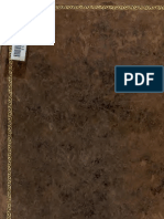 Brasões da Sala de Sintra - Volume III.pdf