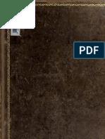 Brasões da Sala de Sintra - Volume I.pdf